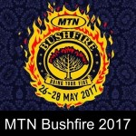MTN Bushfire 2017