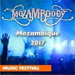 Mozamboogy 2017