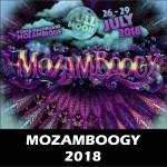 mozamboogy 2018 logo
