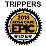 Cape Epic Trippers Camp