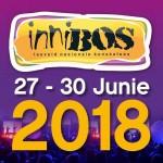 Innibos 2018 logo