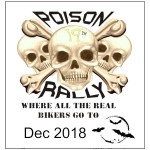 Poison Rally