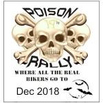Poison Rally