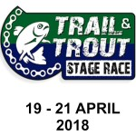 TRAIL AND TROUT
