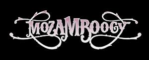 boogy logo