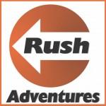Rush std