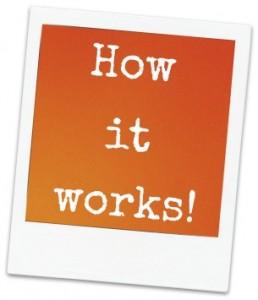 How-it-works-Rush- Adventures