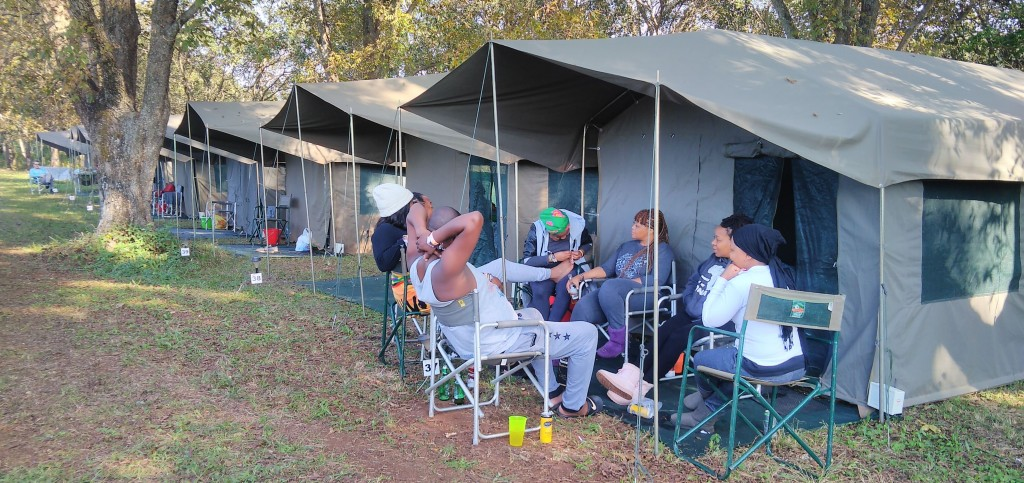 bushfire-accommodation