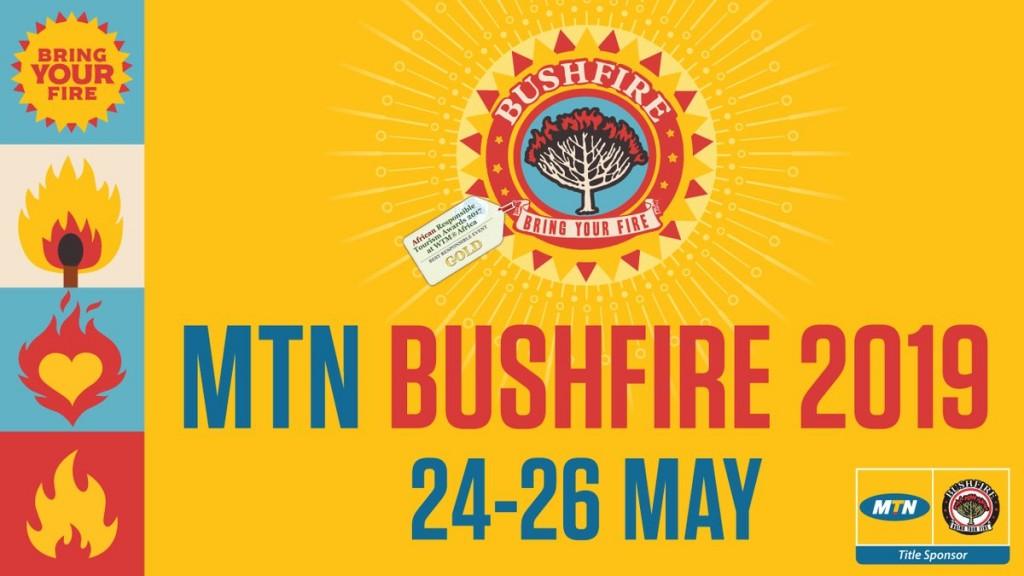 mtn-bushfire-2019-tents